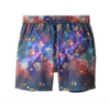 Intergalactic Board Shorts
