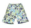 Beach Bum Swim Trunks