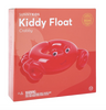 Kiddy Float Crabby