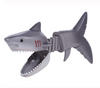 Chomper - Shark