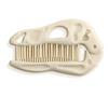 Bonehead Folding Brush