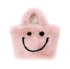 Happy Face Tote
