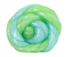 Mystifyiing Mermaid Putty