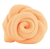 Orangesicle Putty