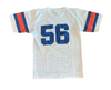 Lawrence Taylor Territory 12-14y
