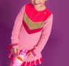 Mim Pi Dress 1034