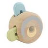 PT Peek A Boo Roller (Plan Toys