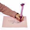 Dragon Light Pen