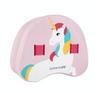 Back Float Unicorn