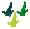 Dive Buddies - Croc
