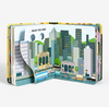 City Block (Book)