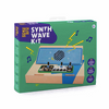 Tech - Synth Wave Kit
