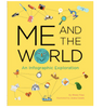 Me And The World: An Infographic Exploration