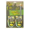 TS Outdoor Discovery Walkie Talkies