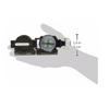 TS Lensatic Compass