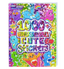 FA Care Bears 1000+ Unbearably Cute Stickers