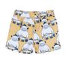 HB Swim Short Yeti