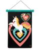 Magnetic Darts - Unicorn