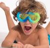 Swim Mask - Monsta