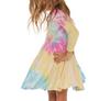 CH Tie Dye Dress