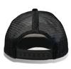 BU Made in LA Hat