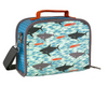 Shark Eco-Friendly Lunch Box