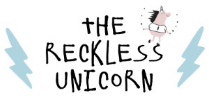 The Reckless Unicorn