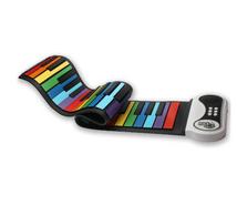 Music - Rainbow Piano