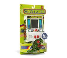 Arcade Game - Centipede