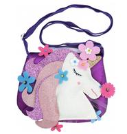 L&M Forest Unicorn Bag