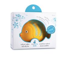 CAA La The Butterfly Fish