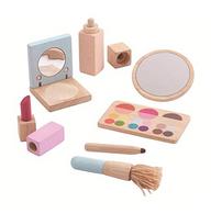 PT Makeup Set