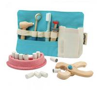 PT Dentist Set