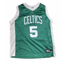 Garnett Celtics Jersey 12-14y
