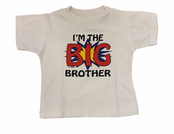 1994 Big Brother 3t