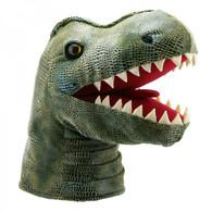 PC Puppet- Large T-Rex