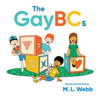 The GayBC's