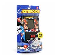 Arcade Game - Asteroids