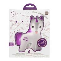 CAA Mira The Unicorn Lavender