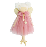 AR Doll - Annabelle Fairy Blush