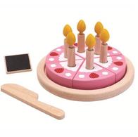 PT Birthday Cake Set