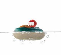PT Speed Boat