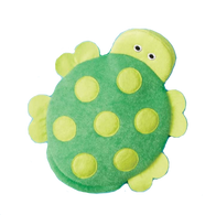 Wash Mitt - Turtle