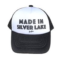 Made In Silverlake