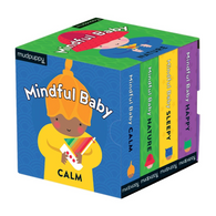 Mindful Baby