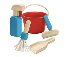 PT Cleaning Set