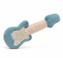 JC Wiggedy Guitar