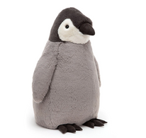 JC Percy Penguin - Huge
