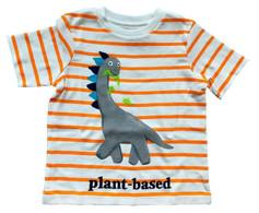ES Tee - Plant Based