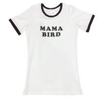 BF Tee - Mama Bird